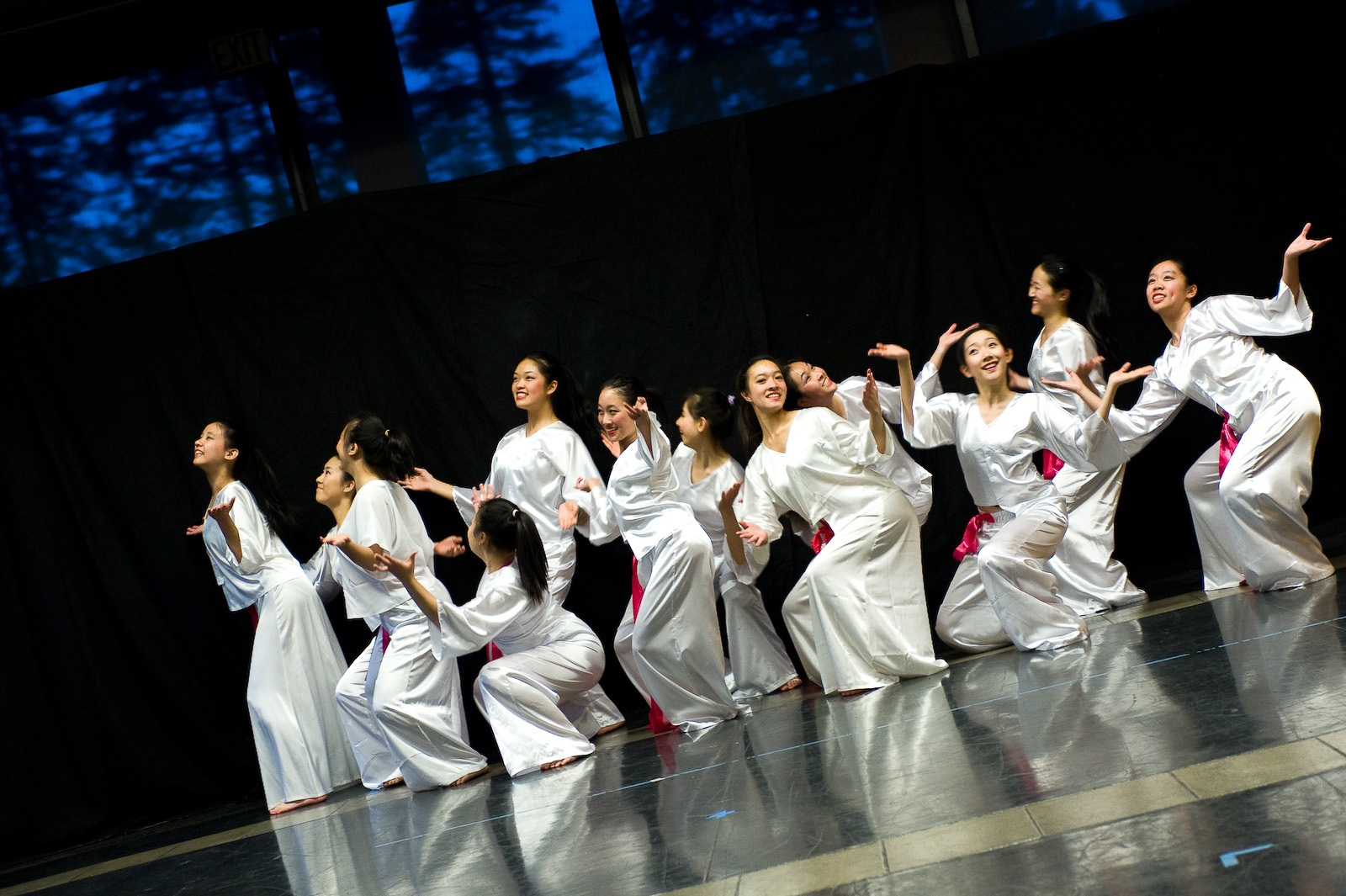 4fa071a8c For UC Berkeley students interested with little or no experience with Chinese  dance, we encourage you to take our Beginning Chinese Dance Decal offered  ...
